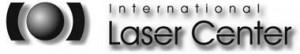 Logo_ILC