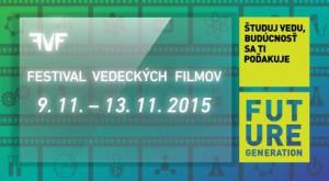 FVF_banner_všeobecny