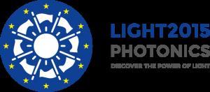 Light2015-logo