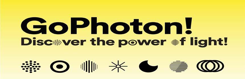 GoPhoton